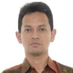 Khairul Nizam Abdul Maulud