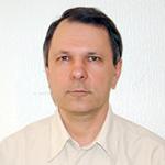 Igor F. Perepichka