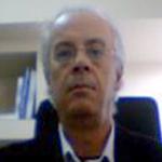Charalampides Georgios