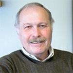 Dr. Arthur B. Ritter