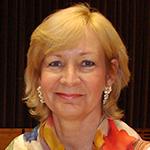Dr. Ivana Vancurova
