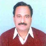 Dr. Premendra D. Dwivedi