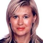 Dr. Torres Lopez M Isabel