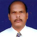 Director. Asit B. Mandal