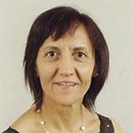Dr. Leticia M. Estevinho