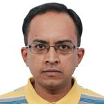 Dr. Akshay Dwarakanath