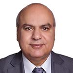 Dr. T.M. Abu-Sharar