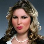 Dr. Dijana Blazekovic Dimovska