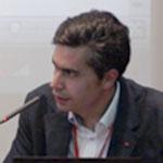 João Tavare