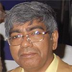 Satadal Das