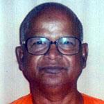 Swami Shraddhamayananda