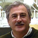 Dr. Luis P. Fonseca