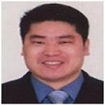Houxiao Wang