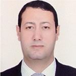Gad El Qady