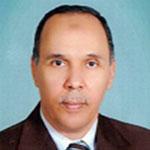 El Said Ahmed Al Sayed Ragab