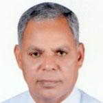 Salah Mohamed Mahmoud