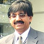 Ashok Srivastava