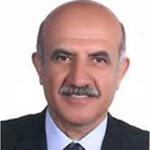 Mohammad Atallah