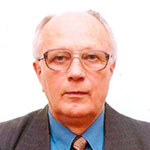 Valentin Feshin
