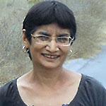 Tej Dhoot