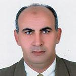 Mahfooz A. Hafez
