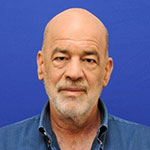 Prof. Moshe Salai