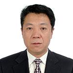 Liuping Zhang