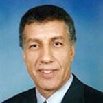Suleiman Ergieg