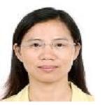 Zihong Ye