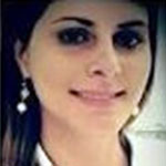 Marilia Mattar de Amoedo Campos Velo