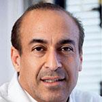 Dr. Alexander Seifalian