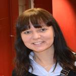 Marta Stepien Slodkowska