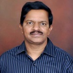 D. Nagesh Kumar