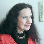 Shulamith Kreitler