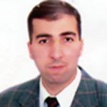 Ahmed Al-Salaymeh