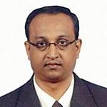 Chandrasekar Srinivasakannan