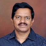 Nagesh Kumar