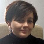 Elif Kilic Delice