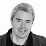 Bjorn Petter Jelle