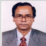 Sushil Ranjan Howlader