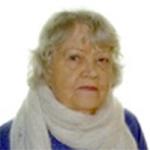 Aud Aardal