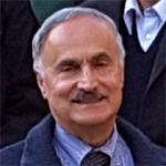 Paolo Rocchi