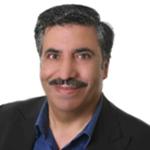 Dr. Mousa S Mohsen
