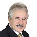 Dr. Abdulrazag  Y. Zekri