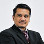 Dr. Ahmad Zuhairi Abdullah