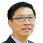 Dr. Cheong Kuan Yew