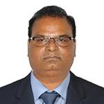 Dr. S. Kalainathan