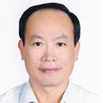 Dr. Jen Fin Lin