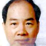 Dr. Tei-Chen Chen