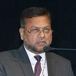 Prof. Athar Ansari
